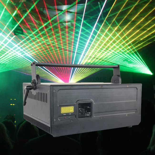 Dj Laser Show Equipment Dj Laserlightshow Laserlight Laser Djequipment Lasersystem Lasershowequipment Rgblaser Outd Laser Lights Light Show Laser Show