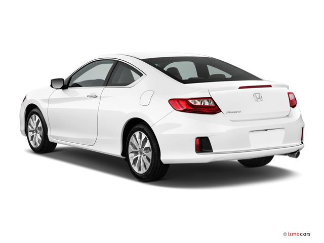 Find Pictures Of Honda Accord For Sale. We Provide High Resolution HD Car  Stock Images Of Honda Accord For Commercial And Personal Use.