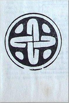 aztec symbols for family googles248gning tattoo idea