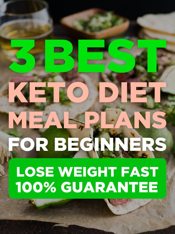 Joe Rogan Keto Diet Plan