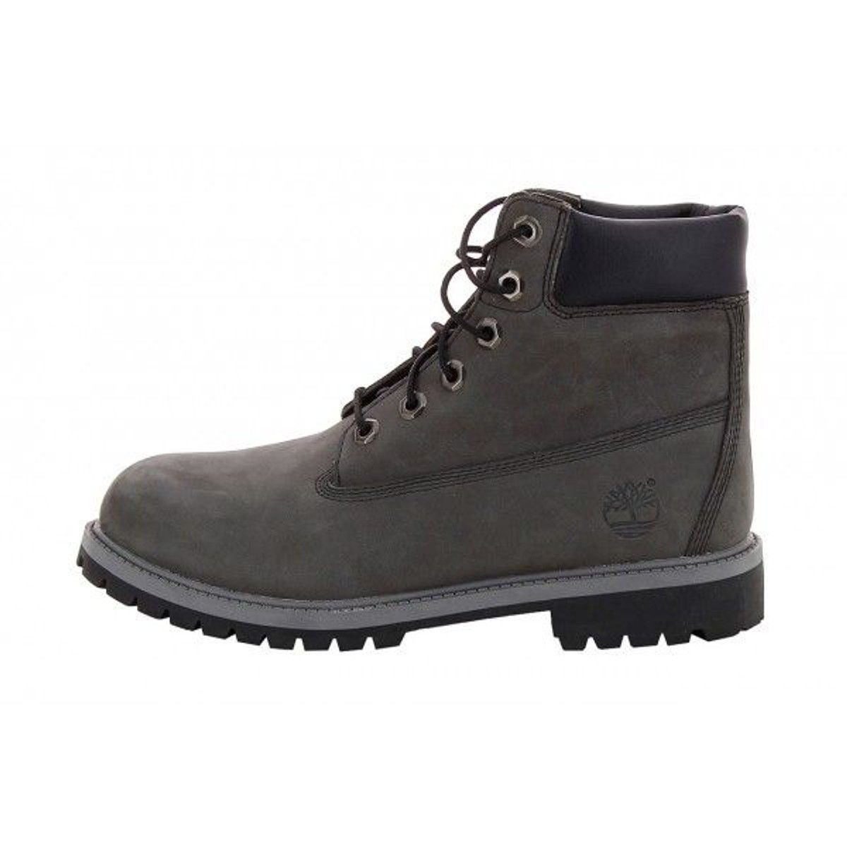 chaussures homme timberland 39