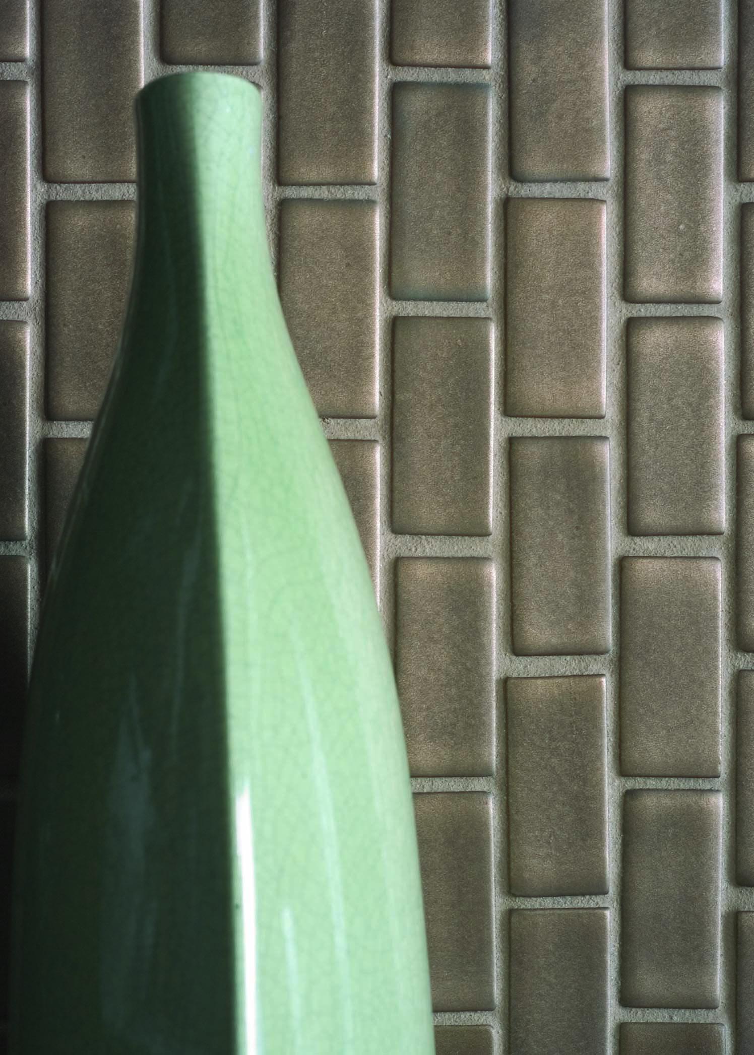 Georgian Kitchen Tiles