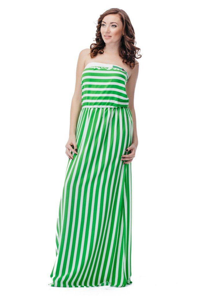 fd2a35bd784 Длинное платье GIZIA Артикул 010-010-0042 ЦЕНА 6000 руб Размеры 36 ...