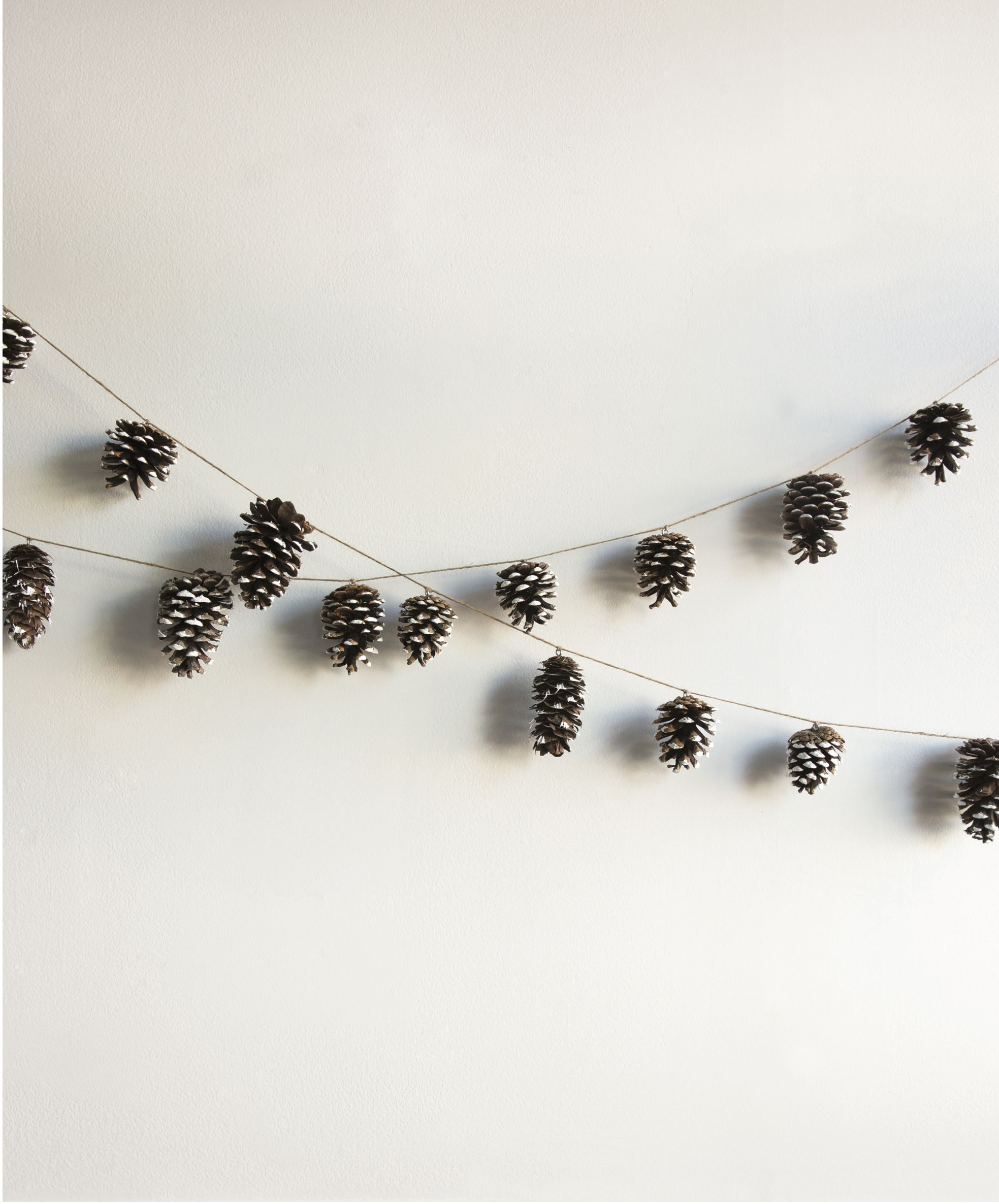 Photo of 15 Ingredients For Perfectly Minimalistic Christmas Decor