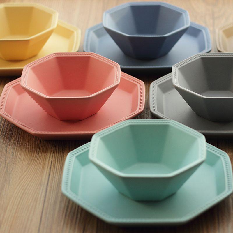 Cheap China Dishes Buy Quality Ceramic Dinnerware Set Directly From China Dinnerware Set Suppliers Ceramic Dinnerware Set Ceramic Dishware Ceramic Dinnerware
