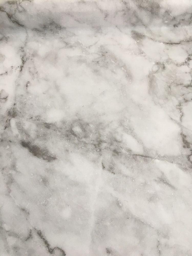 Weiss Marmor Muster Textur Hintergrund Lizenzfreie