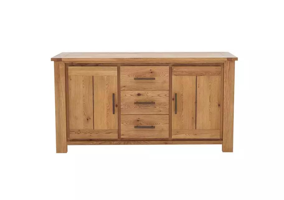 Kingswood Sideboard Bentley Design Sideboard Furniture Wide