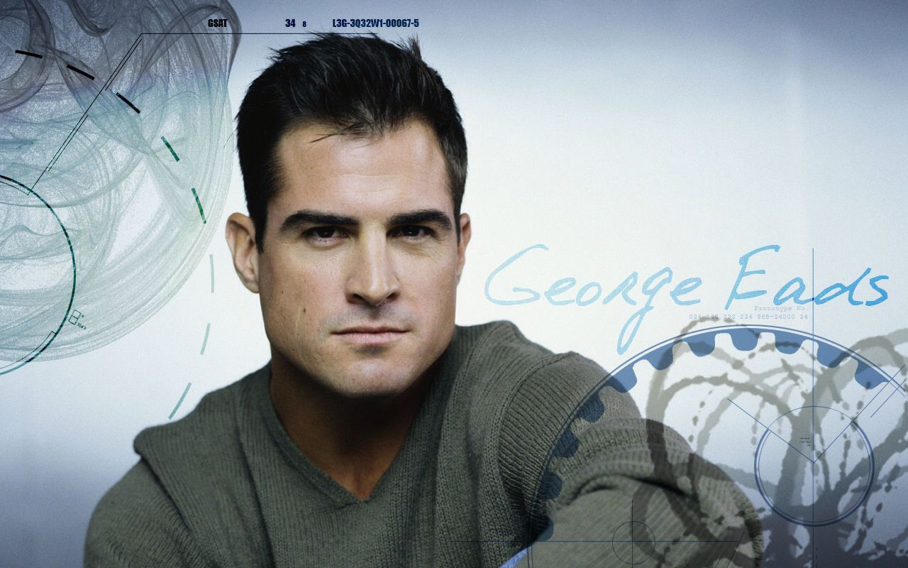 Nick Stokes Csi Las Vegas He S Handsome Why Does It Have
