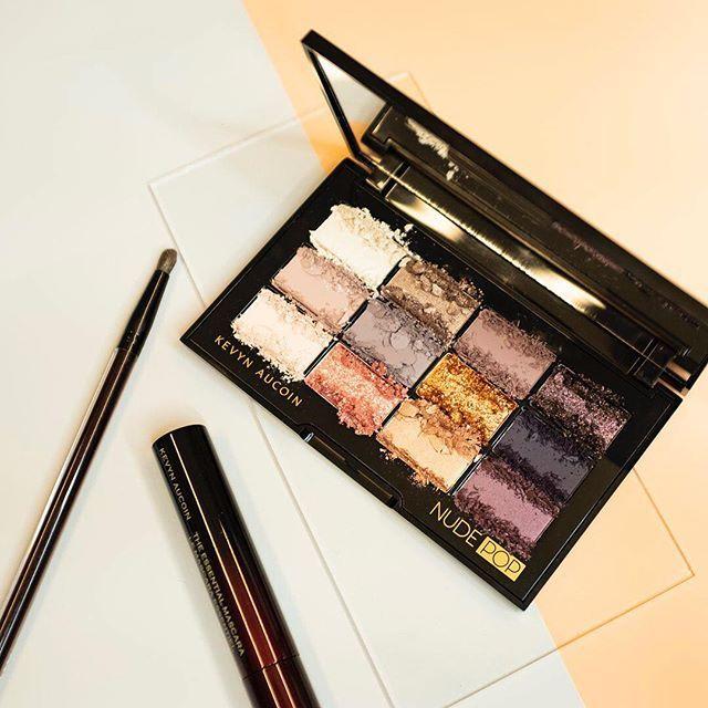 /make-up-calendar/make-up-calendar-35