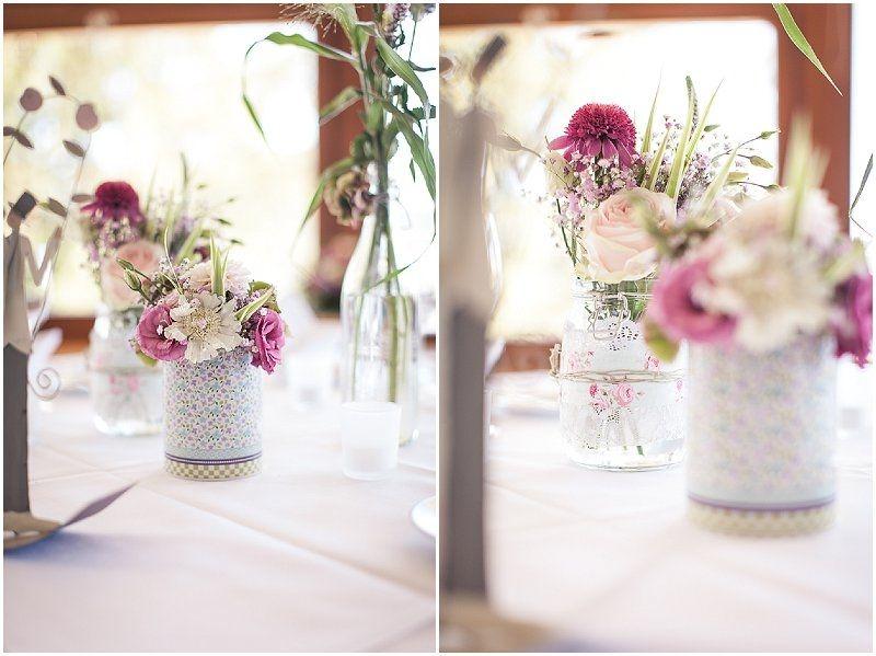 35 Frisch Deko Ideen Hochzeit Vintage Deko Pinterest Wedding