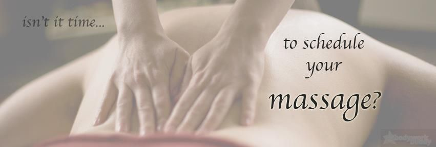 will insurance pay for massage therapy