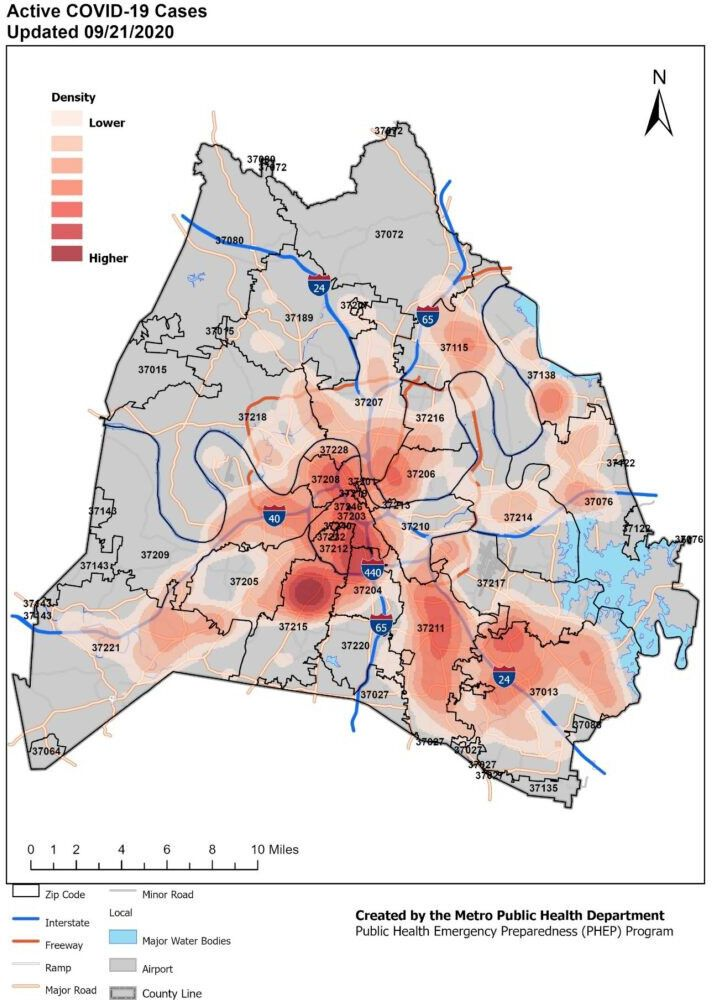 Pin on A Bunch New Reports COVID_19 Pandemic