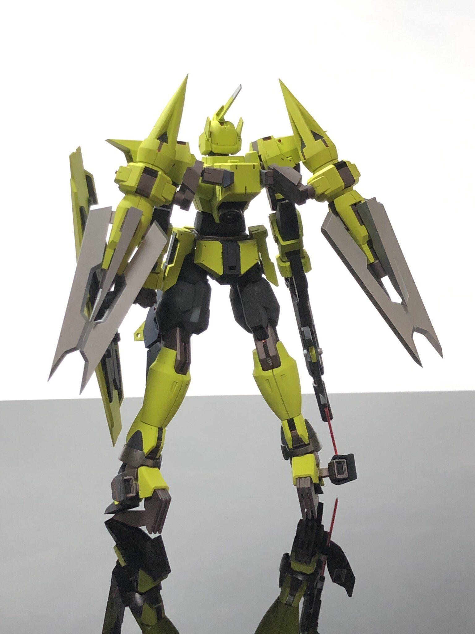 柊ココ〆クズ on Twitter | Fighter jets, Gundam, Fighter