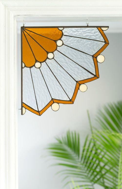 Corner Pieces — Adoni Design