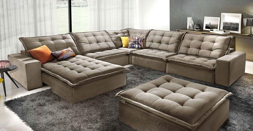 Comprar sofas modernos online dating