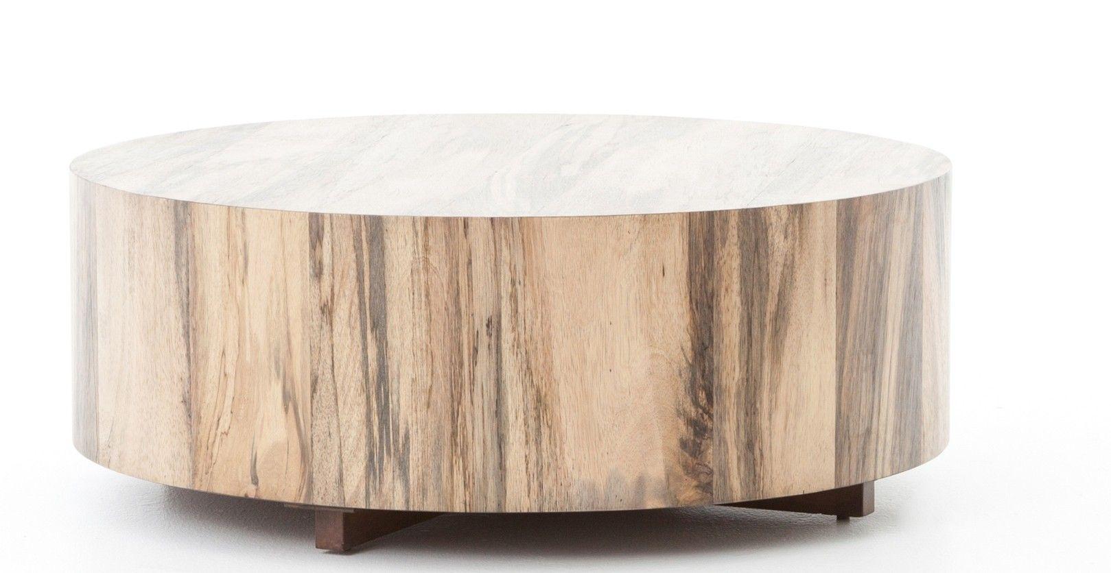 Boni Coffee Table Primavera Coffee Table Table Contemporary Living Spaces