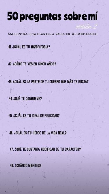 Photo of JRamónELE: Plantillas para fomentar la interacción en Instagram