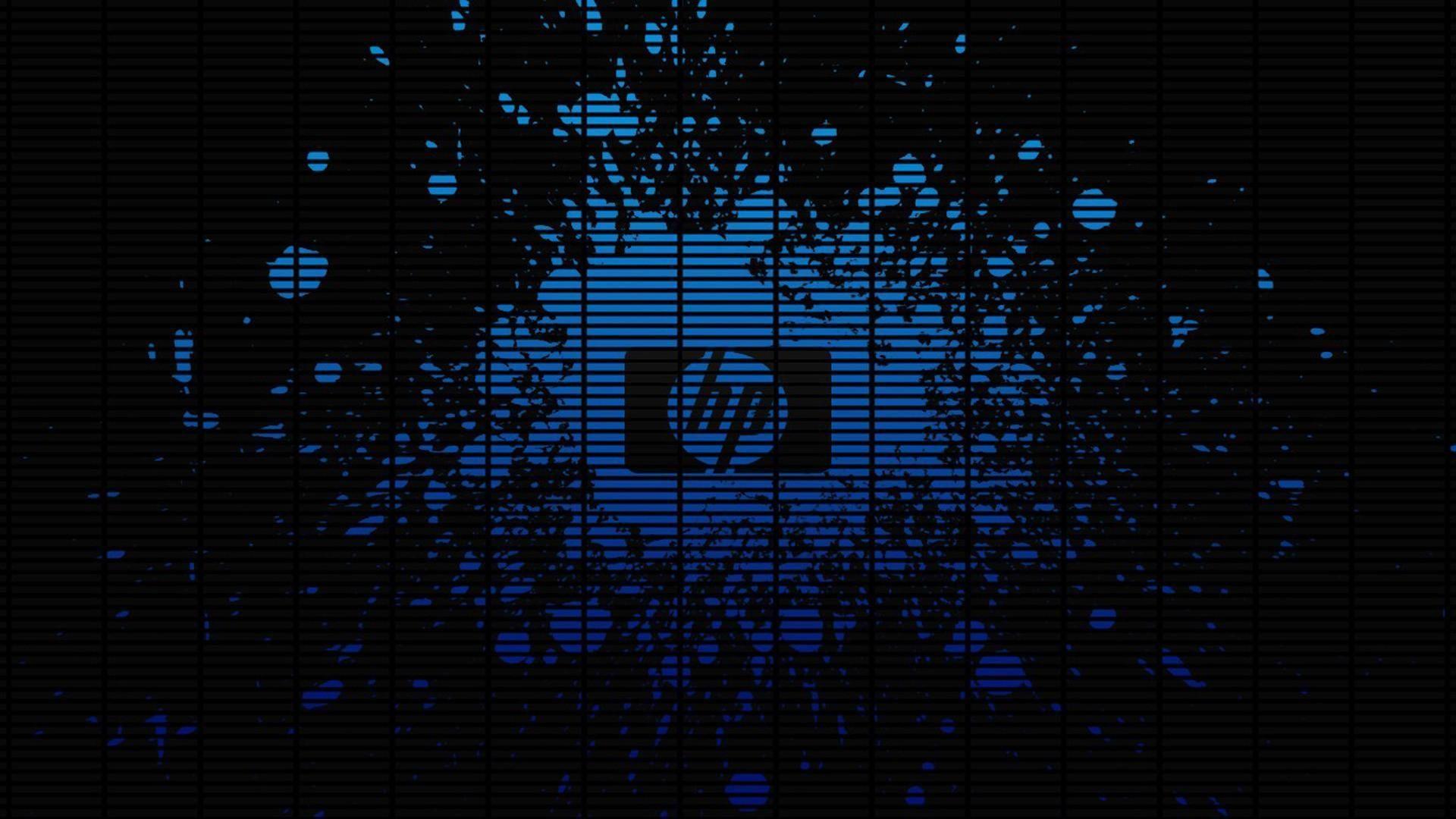 black hp free download desktop desktop backgrounds for free hd