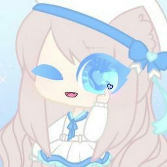 Pin Di Imagenes Anime