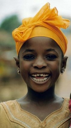 """There are no seven wonders of the world in the eyes of a child. There are seven million."" ― Walt Streightiff ..*"