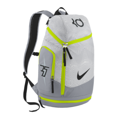 26b8f69369ef Nike - KD Max Air iD Backpack