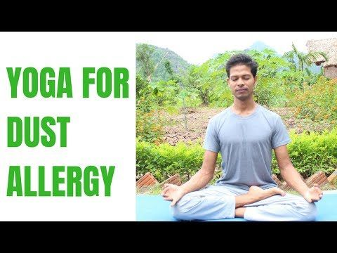 pin on yoga with amit