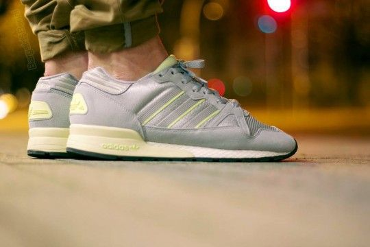 Bargeld Benni adidas zx 710 sample 540x360