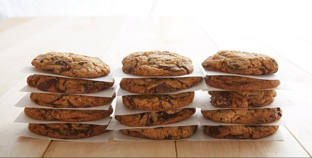 The Top 12 Chocolate Chip Cookies In O C Chocolate Chip Cookies Chip Cookies Chocolate Chip