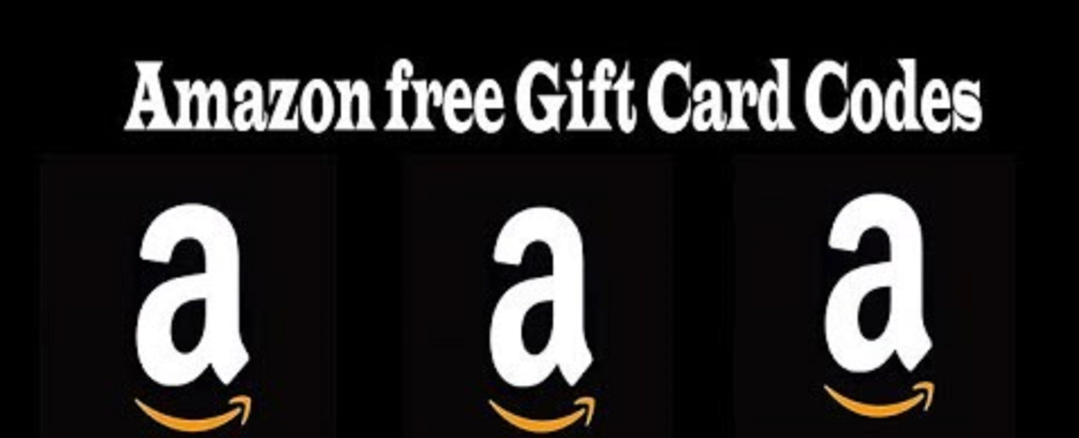 Amazon Get Gift Card The Website Follow The Rule And Get 1000 Amazon Gift Card Amazon Gift Card Free Get Gift Cards Amazon Gifts