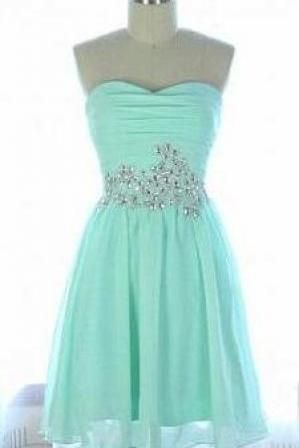 d373833d40d02 Luulla | Shop the Latest Fashion and Clothing Online Mini Prom Dresses,  Beaded Prom Dress