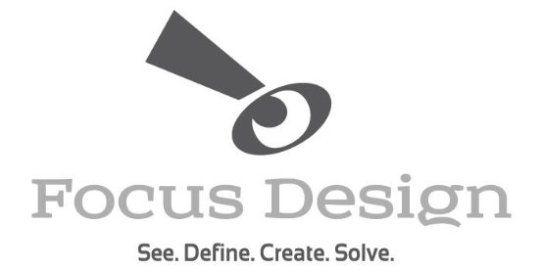 www.focusdesigncreative.com