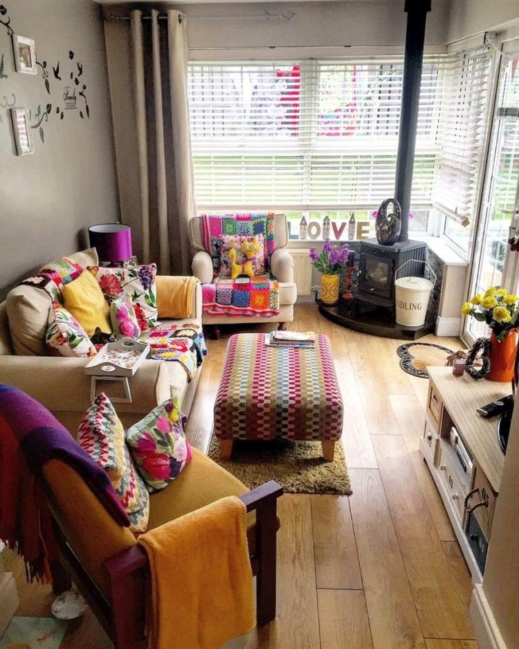 75 Majestic Living Room Decor Ideas Livingroom Livingroomideas Homedecor Quirky Living Room Living Room Decor Room Decor