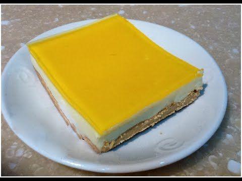 حلا الزبادي Dessert Recipes Cake Recipes Food