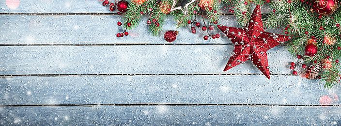 Fundo De Natal 17000 Natal Fundo E Fotos Para Download Gratuito Papeis De Parede Natalinos Capa Facebook Fundos De Natal