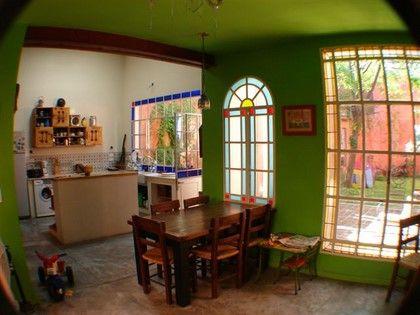Casa antigua home sweet home pinterest antigua for Casas antiguas reformadas