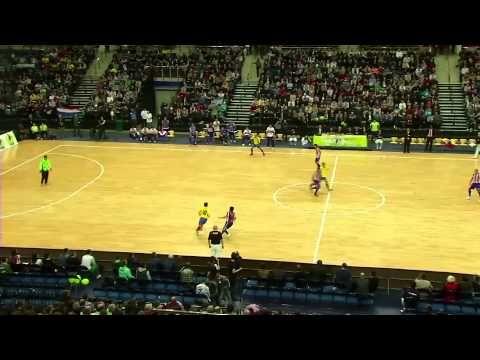 Selección Colombia es campeona del Mundial de fútbol de salón - http://www.nopasc.org/seleccion-colombia-es-campeona-del-mundial-de-futbol-de-salon/