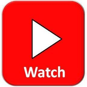 Catch Their Attention With These Video Marketing Tips - Home Based Business Program