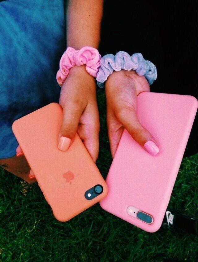 coque iphone 7 payton
