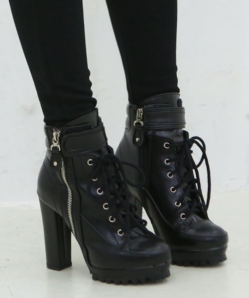 1000  images about Combat boots on Pinterest
