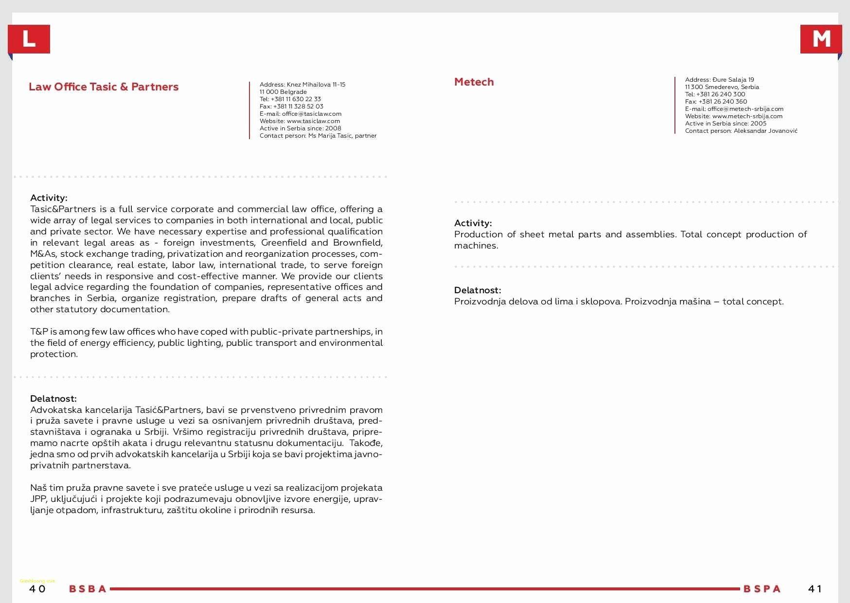 Transcription And Translation Practice Worksheet Elegant