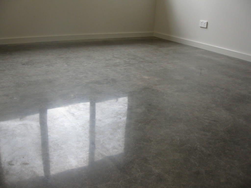 33648 83 Vyrn 53nilevacni Sterka Steza Cz Jpg 1 024 768 Pixels Concrete Floors Diy Polished Concrete Concrete Floors