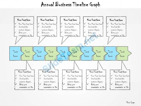 1013 business ppt diagram annual business timeline graph powerpoint 1013 business ppt diagram annual business timeline graph powerpoint template powerpoint templates infographics ccuart Images