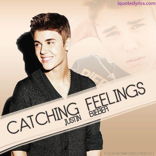 Justin Bieber Album Believe Release Date - Justin Bieber ...