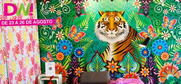 f-design-weekend-papeis-de-parede-cheios-de-cor-na-wallpaper