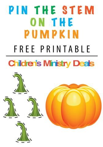 Pumpkin Prayer Coloring Page Pumpkin Printable Fall Festival