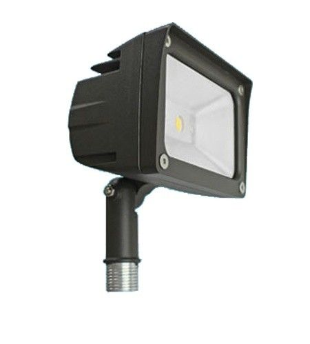 Westgate Lf2 10cw Kn 10w Architectural Flood Light Flood Lights Led Led Fixtures
