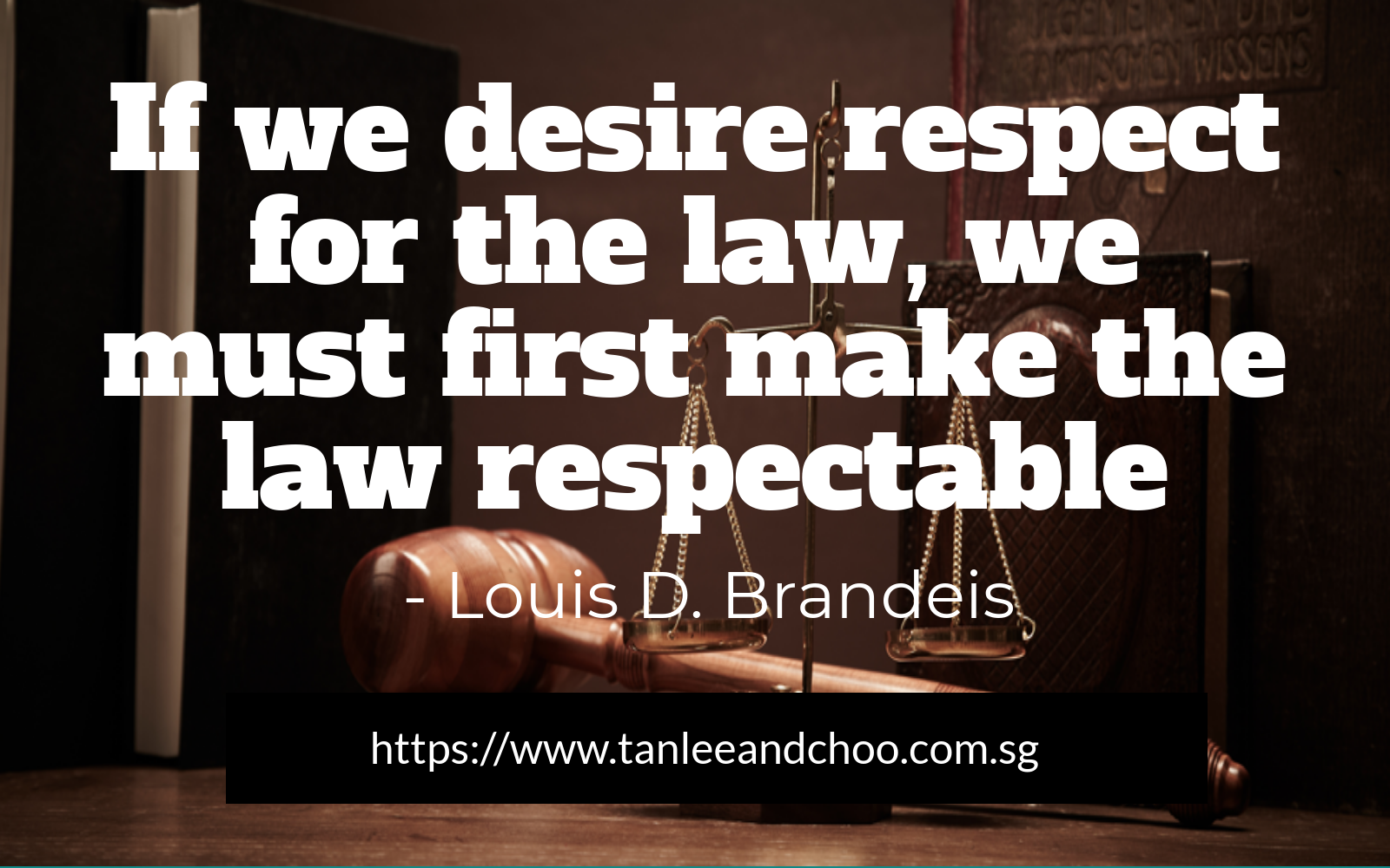 Quotes For Law Law Quotes Lawyer Quotes Post Quotes