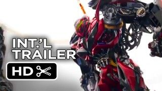 Transformers: Age of Extinction Official International Trailer #1 | Hoodvideotube.com Your New Hip Hop Videos Source!