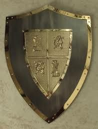 shields - Google Search
