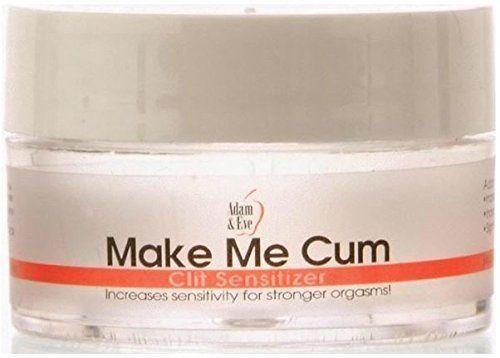 clitoris-cream-female-home-sex-x-horsporn